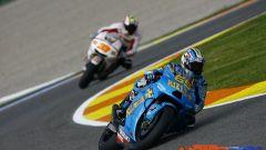 MotoGP 2010 Valencia - Immagine: 26