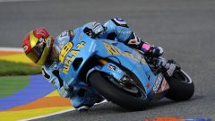 MotoGP 2010 Valencia - Immagine: 27
