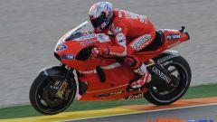 MotoGP 2010 Valencia - Immagine: 28