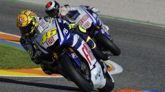 MotoGP 2010 Valencia - Immagine: 29