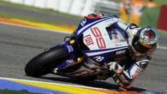 MotoGP 2010 Valencia - Immagine: 1