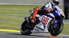 MotoGP 2010 Valencia - Immagine: 16