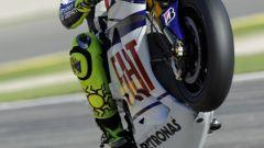 MotoGP 2010 Valencia - Immagine: 3