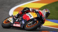 MotoGP 2010 Valencia - Immagine: 4