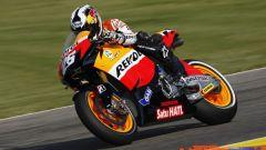MotoGP 2010 Valencia - Immagine: 5