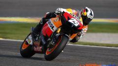 MotoGP 2010 Valencia - Immagine: 6