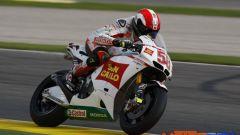 MotoGP 2010 Valencia - Immagine: 7