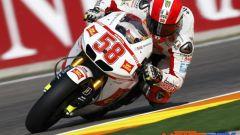 MotoGP 2010 Valencia - Immagine: 8