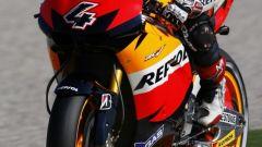 MotoGP 2010 Valencia - Immagine: 9