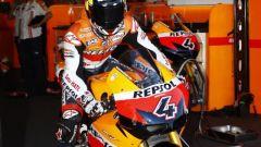 MotoGP 2010 Valencia - Immagine: 11