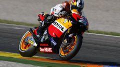 MotoGP 2010 Valencia - Immagine: 13