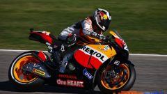 MotoGP 2010 Valencia - Immagine: 14