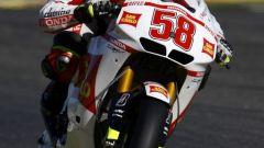 MotoGP 2010 Valencia - Immagine: 15