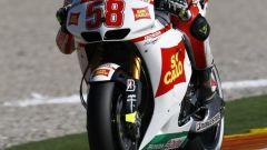 MotoGP 2010 Valencia - Immagine: 30