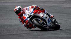 MotoGp 2016: Andrea Iannone il più veloce nei test Austriaci, Casey Stoner non correrà il prossimo GP - Immagine: 3