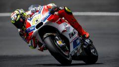 MotoGp 2016: Andrea Iannone il più veloce nei test Austriaci, Casey Stoner non correrà il prossimo GP - Immagine: 4