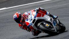 MotoGp 2016: Andrea Iannone il più veloce nei test Austriaci, Casey Stoner non correrà il prossimo GP - Immagine: 6