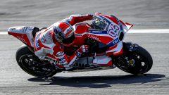 MotoGp 2016: Andrea Iannone il più veloce nei test Austriaci, Casey Stoner non correrà il prossimo GP - Immagine: 13