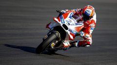 MotoGp 2016: Andrea Iannone il più veloce nei test Austriaci, Casey Stoner non correrà il prossimo GP - Immagine: 14