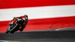 MotoGp 2016: Andrea Iannone il più veloce nei test Austriaci, Casey Stoner non correrà il prossimo GP - Immagine: 17