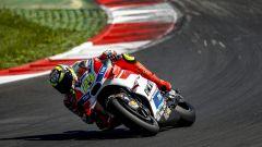 MotoGp 2016: Andrea Iannone il più veloce nei test Austriaci, Casey Stoner non correrà il prossimo GP - Immagine: 18
