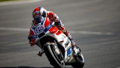 MotoGp 2016: Andrea Iannone il più veloce nei test Austriaci, Casey Stoner non correrà il prossimo GP - Immagine: 19