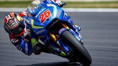 MotoGp 2016: Andrea Iannone il più veloce nei test Austriaci, Casey Stoner non correrà il prossimo GP - Immagine: 22