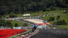 MotoGp 2016: Andrea Iannone il più veloce nei test Austriaci, Casey Stoner non correrà il prossimo GP - Immagine: 23