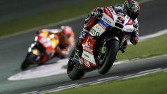 MotoGP 2016: Danilo Petrucci torna in pista a Le Mans - Immagine: 2