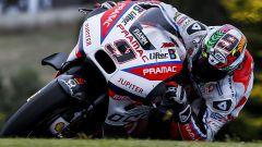 MotoGP 2016: Danilo Petrucci torna in pista a Le Mans - Immagine: 3