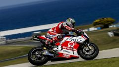 MotoGP 2016: Danilo Petrucci torna in pista a Le Mans - Immagine: 4