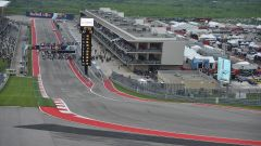 GP delle Americhe: la MotoGP fa tappa in Texas per la terza gara 2016 - Immagine: 1