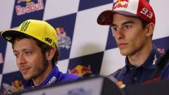 GP delle Americhe: la MotoGP fa tappa in Texas per la terza gara 2016 - Immagine: 8