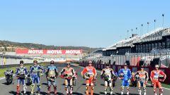 MotoGP 2016: le pagelle del GP di Valencia - Immagine: 10
