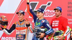 MotoGP 2016: le pagelle del GP di Valencia - Immagine: 21