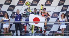 MOTOGP 2016: le pagelle di Jerez - Immagine: 1