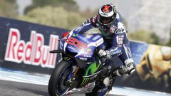 MOTOGP 2016: le pagelle di Jerez - Immagine: 4