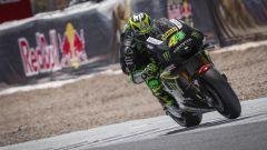 MOTOGP 2016: le pagelle di Jerez - Immagine: 7