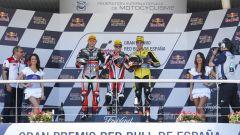 MOTOGP 2016: le pagelle di Jerez - Immagine: 10