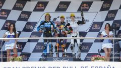 MOTOGP 2016: le pagelle di Jerez - Immagine: 12