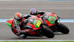 MOTOGP 2016: le pagelle di Jerez - Immagine: 13