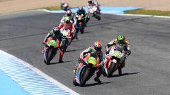 MOTOGP 2016: le pagelle di Jerez - Immagine: 16