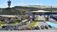 MOTOGP 2016: le pagelle di Jerez - Immagine: 17