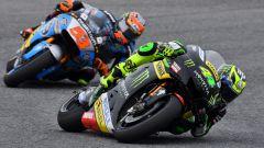 MOTOGP 2016: le pagelle di Jerez - Immagine: 20