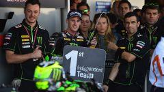 MOTOGP 2016: le pagelle di Jerez - Immagine: 22