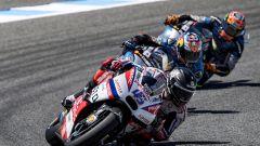 MOTOGP 2016: le pagelle di Jerez - Immagine: 26