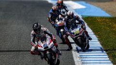 MOTOGP 2016: le pagelle di Jerez - Immagine: 27