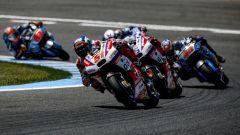 MOTOGP 2016: le pagelle di Jerez - Immagine: 29