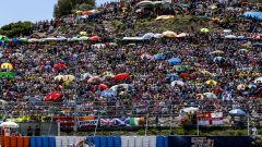 MOTOGP 2016: le pagelle di Jerez - Immagine: 31