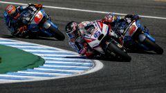MOTOGP 2016: le pagelle di Jerez - Immagine: 32